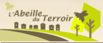 l_abeille_du_terroir