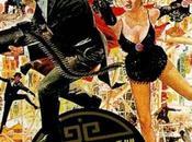 Tribulations d'un Chinois Chine Philippe Broca (1965)