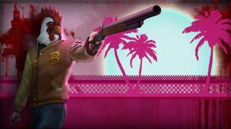 Hotline-Miami-Artwork-6