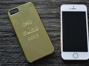 Iphone Puro
