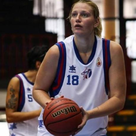 Renata-BREZINOVA--Catane-_basketcatanese.it.jpg