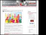 id-carrieres blog