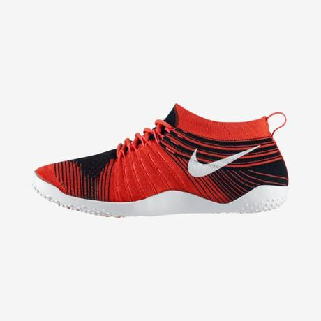 Nike-Free-Hyperfeel-Cross-Elite-Womens-Training-Shoe-638348_003