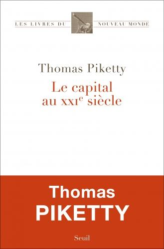 Piketty thomas ouvrage.jpg