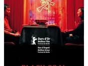 Black Coal, film noir dans chine d'aujourd'hui