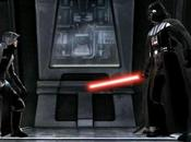 [Impressions] Star Wars Ultimate Sith Edition (DLC) défaut Battlefront (PS3)