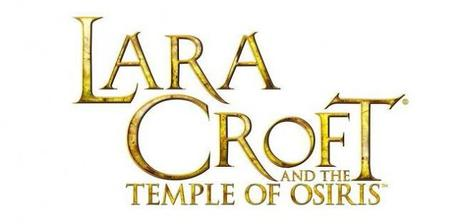 Lara Croft & the Temple of Osiris annoncé