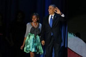 Sasha+Obama+Dresses+Skirts+Mini+Skirt+R2XW4jUnoEBl