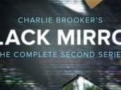 Black Mirror, Saison