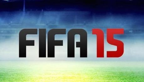FIFA 15 se dévoile à l'E3