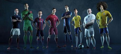 Nike-Last-Game-Risk-Everything-team-2014
