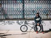 York faire vélo lifestyle