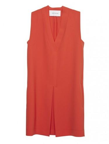 CEDRIC_CHARLIER_at_CACHEMIRE_COTON_SOIE_SLEEVELESS_DRESS_430eur