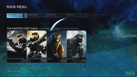 halo-master-chief-collection-xbox-one-1402356229-025