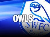 Mercato Premier League Waddle coach Sheffield Wednesday