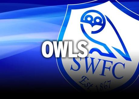 logo-sheffield-wednesday