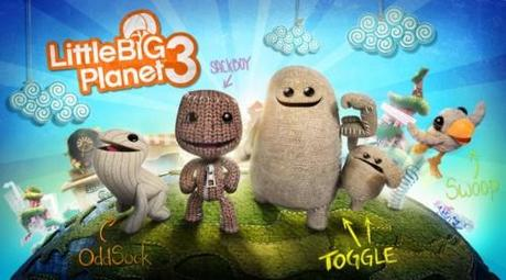LBP-3-Announcement-Image.jpg