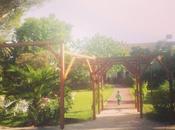 testé vacances village