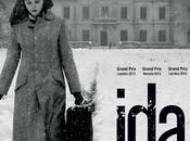 Sortie Ida, merveille Pawel Pawlikowski