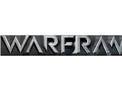 Warframe débarque Xbox 2014