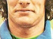 légende 1982 barbier Séville