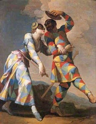 Thumb-la-commedia-dell-arte---origines-et-personnages-4743