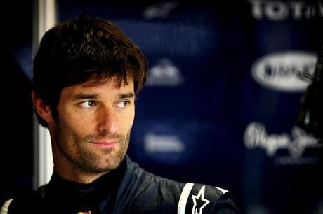 Top 10 des plus beaux pilotes des 24h du Mans 2014