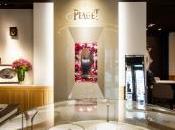 Piaget Rose Passion