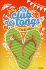 Le club des tongs 01