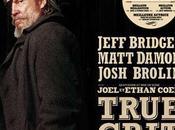 Jeudi juin 20h30, cinéma Zola, soirée Western avec True Grit frères Cohen