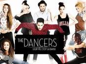 Dancers nouvelle émission TF1! (vidéo)