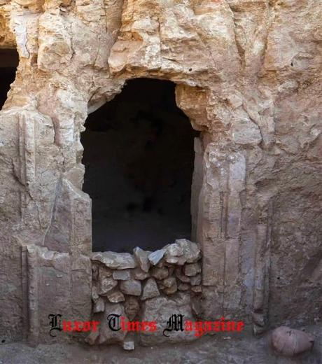 11th-Dynasty-tomb-discovered-in-Luxor-by-Luxor-Times-4.jpg