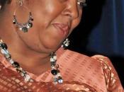 Conte africain avec Gisèle Ndong Biyogo!