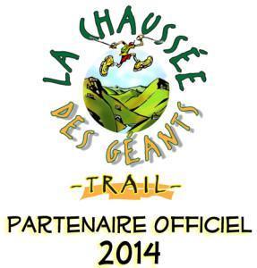 logopartenaire2014