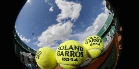 Comment les Français ont-ils suivi Roland Garros 2014 sur Twitter?