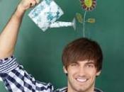 Etudiant-entrepreneur, passer théorie pratique