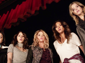 critiques Pretty Little Liars Saison Episode EscApe From York.