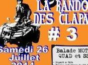 rando Clapas Moto, Quad, Trelans (48) juillet 2014