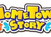 [Impressions] HomeTown Story
