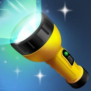 iHandy_Flashlight_Pro