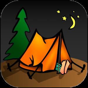 Campings au Québec