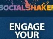 Créer Jeu-Concours Facebook Agorapulse Kontest Socialshaker