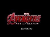 MOVIE Avengers Ultron premières minutes dévoilées