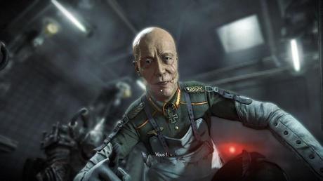 Wolfenstein®  The New Order 20140601171106 1024x576 [TEST] Wolfenstein : The New Order (PS4)