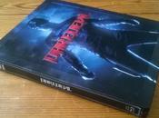 Daredevil [Blu-ray Steelbook]