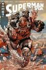 Parutions bd, comics et mangas du vendredi 13 juin 2014 : 15 titres annoncés