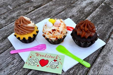 best-cupckaes-ny-woodstock-foodnetwork