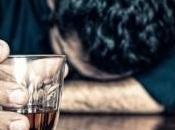 ALCOOL: Baclofène admis remboursement pour traitement l'alcoolo-dépendance Ministère Santé