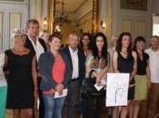 Pays Morlaix. lauréates pour l'édition 2014 Printemps générations