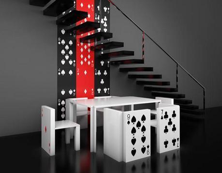 329 d corer fa on alice au pays des merveilles paperblog. Black Bedroom Furniture Sets. Home Design Ideas